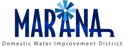 Marana Domestic Water