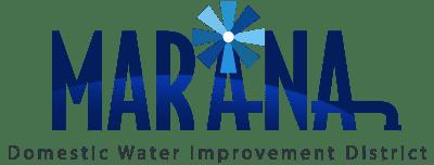 Marana Domestic Water